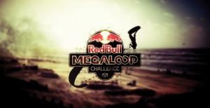 Red Bull Megaloop Challenge