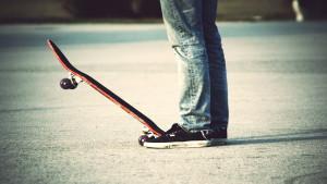 Виды скейтов