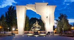 В Харькове проведут спортивный фестиваль в честь 2-летия скалодрома «Вертикаль»