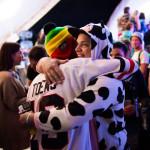 Z-Games 2015 день третий (фото, видео) (12)