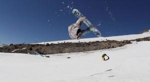 подготовиться к горнолыжному сезону