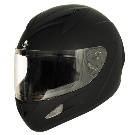 шлем 1