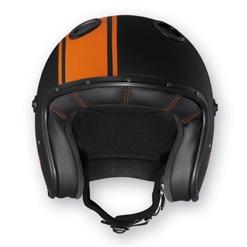 шлем 4 (1)