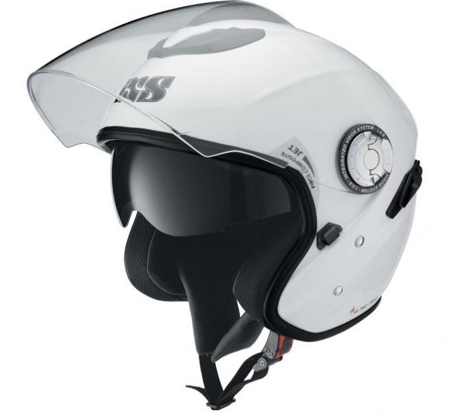шлем 4 (2)