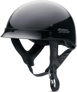 шлем 5