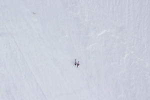 Female-Skier-Of-The-Year-Tumbles-Down-Alaskan-Mountain
