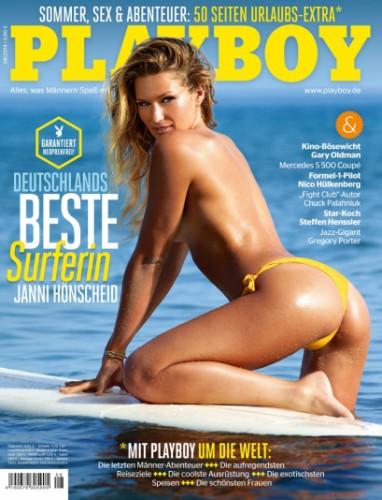 Playboy_surfing_girl_2