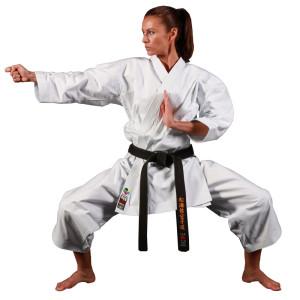 kimono-karate-kata-shureido-new-wave-3