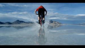 США Велосипед
