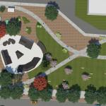 Во Львове появится новый скейт-парк (1)