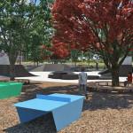 Во Львове появится новый скейт-парк (3)