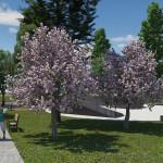 Во Львове появится новый скейт-парк (4)
