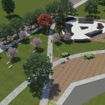 Во Львове появится новый скейт-парк (5)