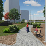 Во Львове появится новый скейт-парк (7)