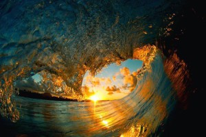 fotografii-okeana-ot-serfengista-clark-little-11