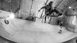3 самых простых трюка на сноуборде  (4)