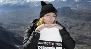 Чемпионка мира по фрирайду погибла при сходе лавины