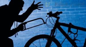 Как вернуть украденный велосипед