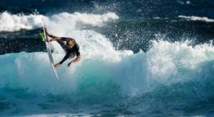 Простые советы, которые помогут улучшить ваш серфинг