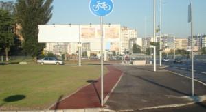 велодожка киев