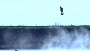 zapata-flyboard-air-flying-platform-6