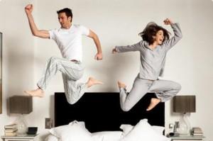 Шесть советов для бодрого и активного пробуждения