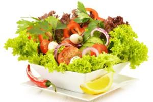 Список продуктов, которые лучше употреблять после завтрака