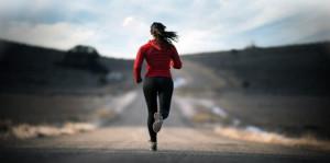 Что такое аэробный и анаэробный бег. Какой выбрать