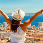 9 идей для соло-путешественника. Что в них хорошего