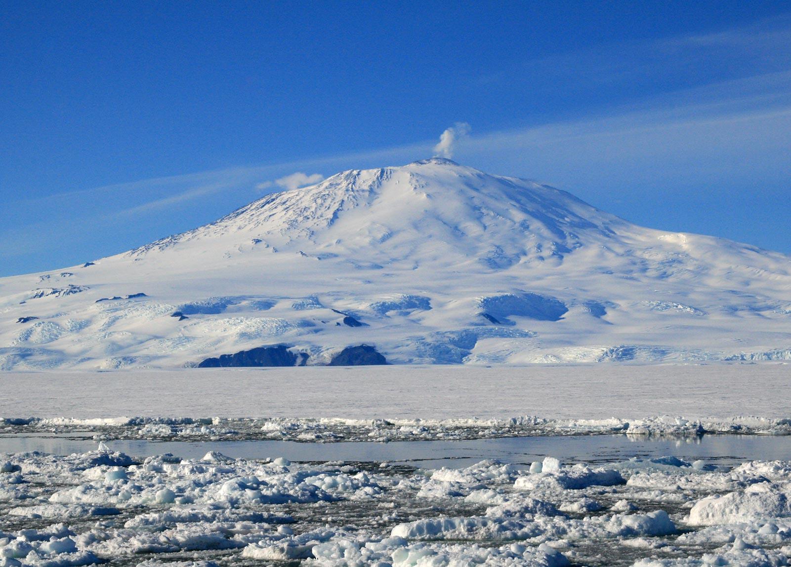 фото 4 вулканы