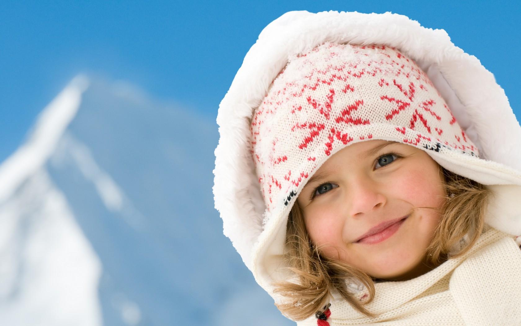 фото 5 как одеться зимой
