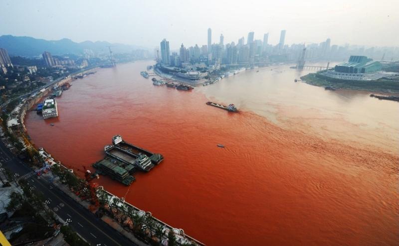 фото для заголовка опасные водоемы