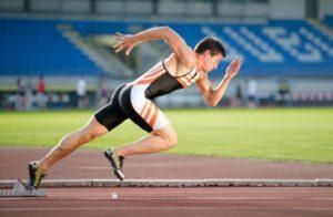 1 фото для заголовка скорость бега