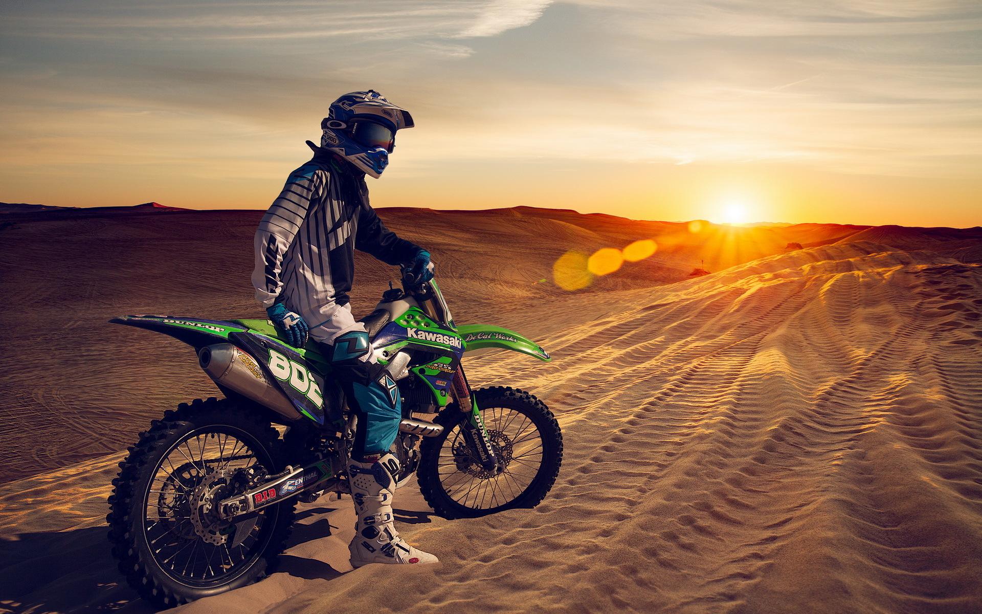 2 фото мотоцикл