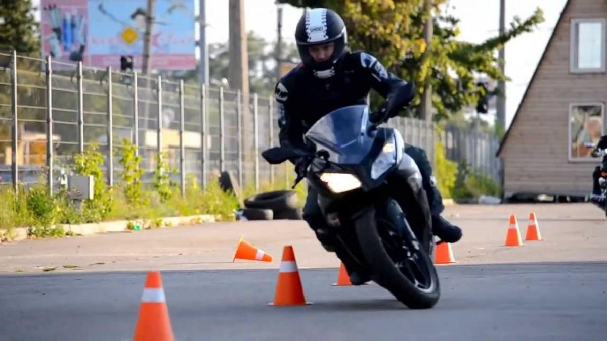 7 фото мотоцикл