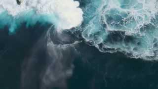 Best of Surfing 2013 HD   Серфинг - Лучшие моменты 2013