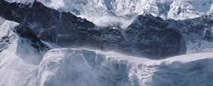Трейлер к фильму о масштабной трагедии на Эвересте 1996 года
