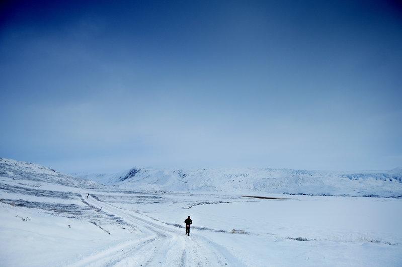 марафон-«альбатрос»-за-полярним-колом
