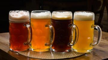 пиво_22