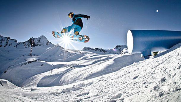 610x344-images-snowboardermbm.de_