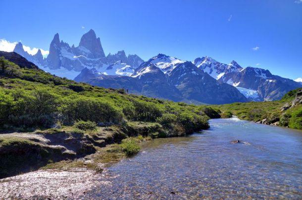 Альпинизм для новичков с чего начать