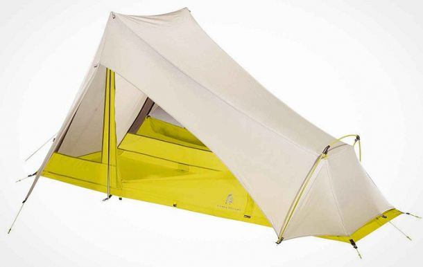Палатка Sierra Designs Flashlight 2.