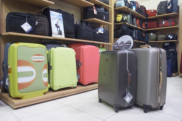 чемодан 3