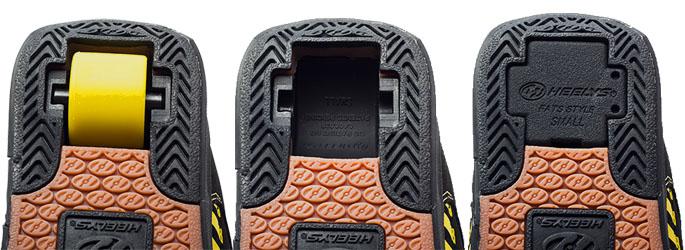 фото 4 простая обувь