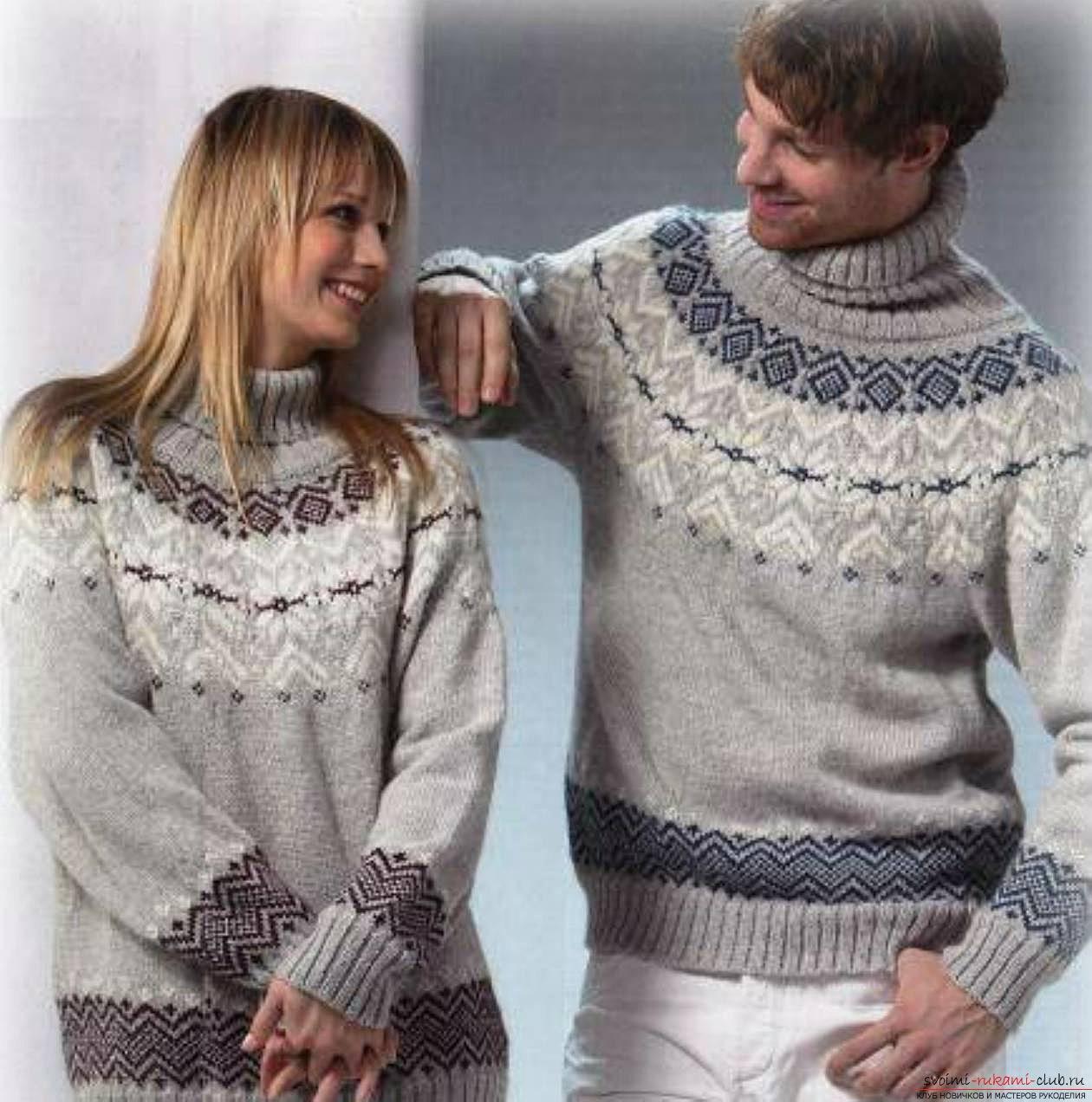 фото 3-а как одеться зимой