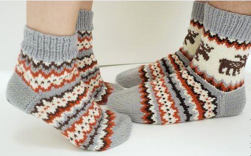 фото 4 как одеться зимой