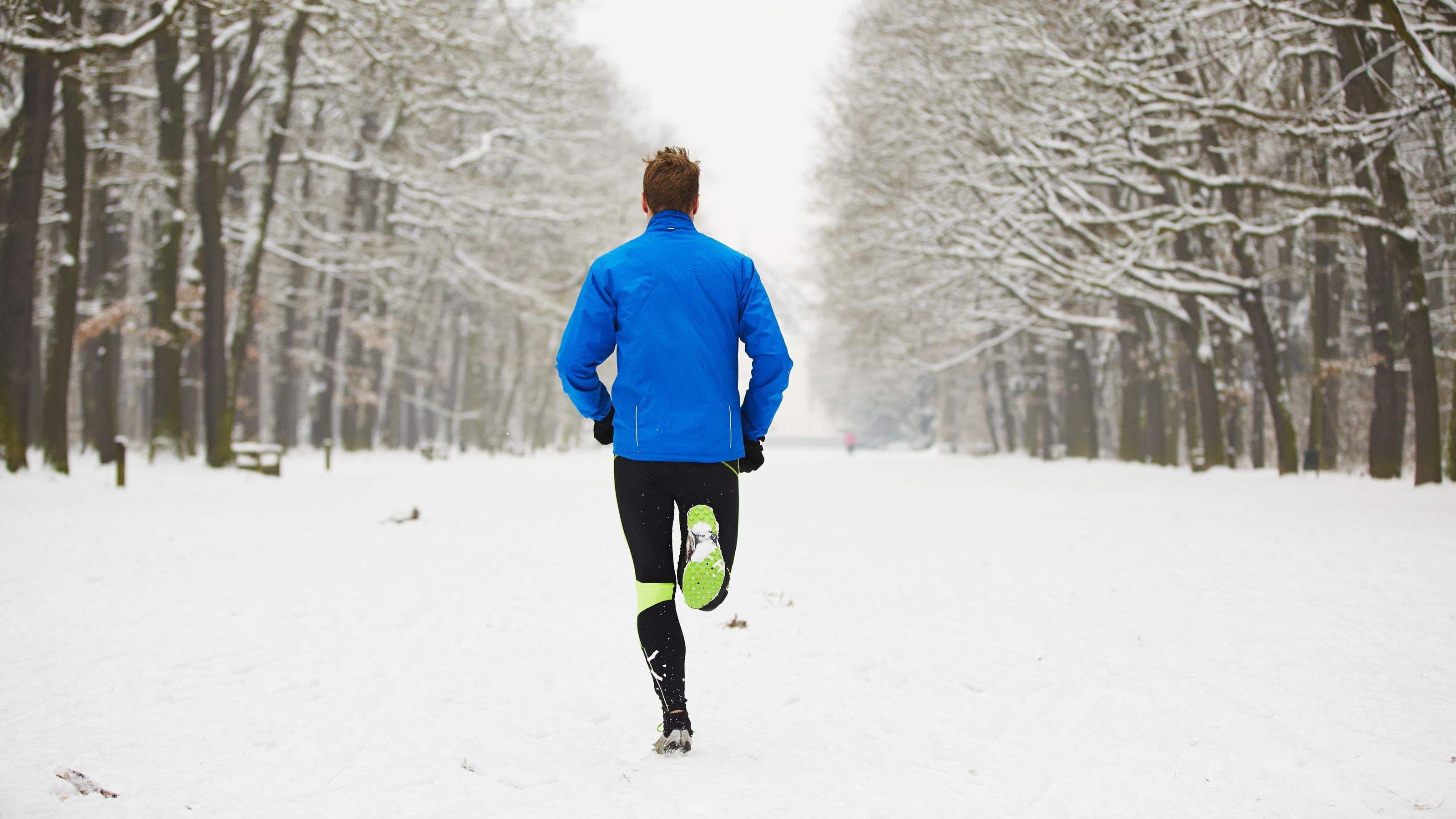 фото 6 как одеться зимой