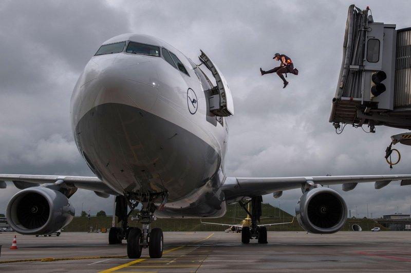 коли-ти-запізнюєшься-на-літак