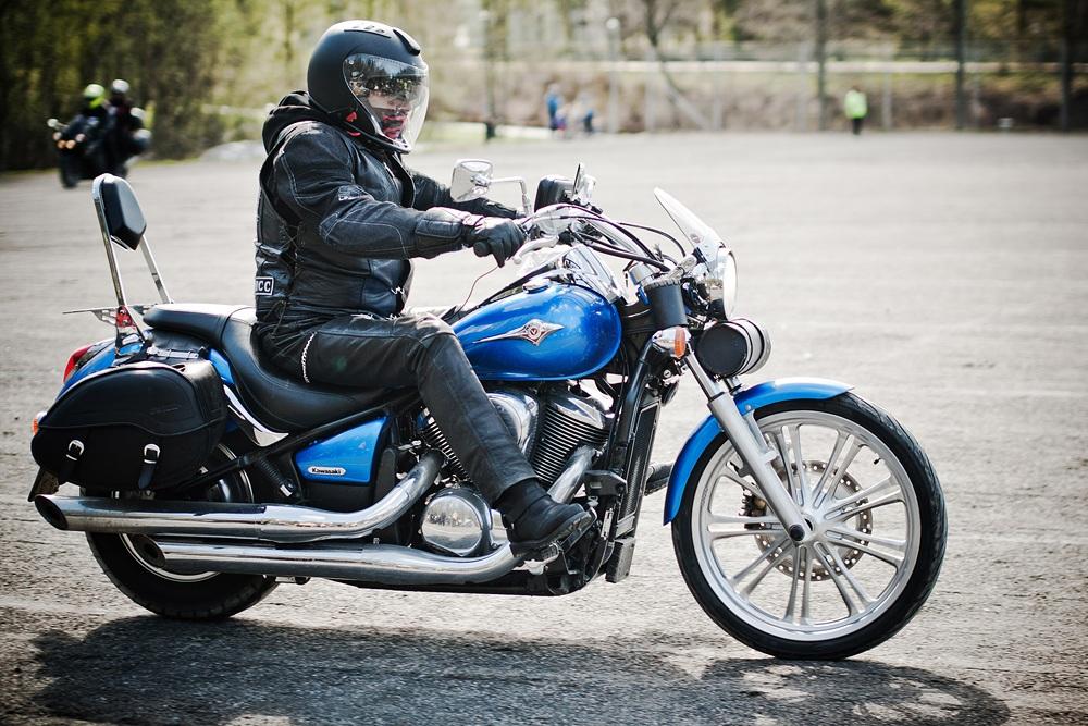 6 фото мотоцикл