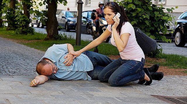 14 фото первая помощь пострадавшему